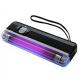 Детекторы валют и лампы ультрафиолетовые