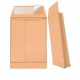 Конверты пакеты
