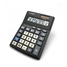 Калькулятор 12 разр. CITIZEN CMB 1201к/100