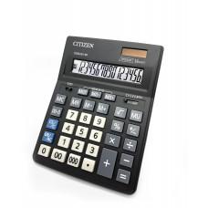 Калькулятор 16 разр  CITIZEN CDB 1601