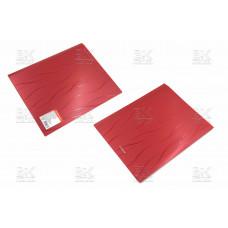 Папка файловая 20 файл Silwerhof 26767/26765/255067-03
