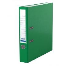 Папка-Регистратор 0,5 Feilibao зеленый