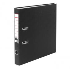 Папка-Регистратор 0,5 Feilibao черный