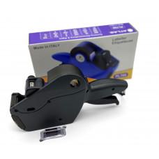 Этикет-пистолет для ценников Atlas AS-PL700E-BE/BK/GY