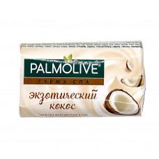 Мыло палмалив  кокос 90гр