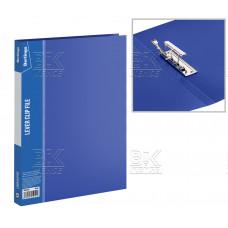 """Папка с зажимом Berlingo """"Standard"""", 17мм, 700мкм MM2337/2338/2340"""