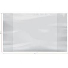 Обложка А5 для тет 100мкр