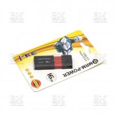 Флэш 16Gb MRM-POWER