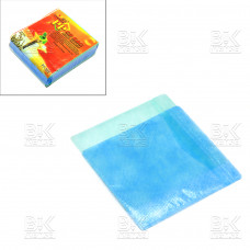 Конверты к DVD и CD CHENSIN PP-A02