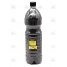 Тонер HP Universal 5000/5100 1кг 1010/1200/1300  тип 2,2  Toner OK