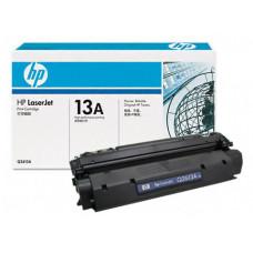 Картридж HP Q2613A