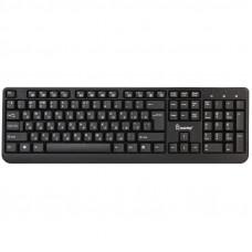 Клавиатура USB ONE-208 SMARTBUY 208