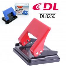 Дырокол DL/YX8250/Dux-20 л/к/60