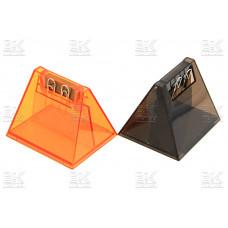 Скрепочница треугольник 811