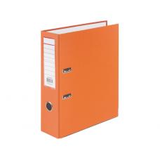 Папка-Регистратор 0,8 TRIUMPH оранжевый
