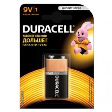 Батарейки Durasell 9V 6LP3146 1шт