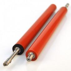 Резиновый вал (Термовал) HP 1200 для HP1200/LBP3200