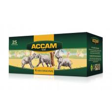 Чай Assam пакетик 25х1,8