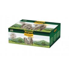 Чай Assam пакетик 100х1,8