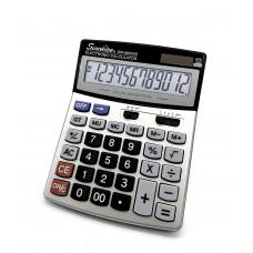 Калькулятор 12 разр,Sunwide.SW-8600VE у10/к60