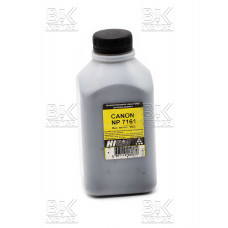 тонер Canon NP7161 hi-black