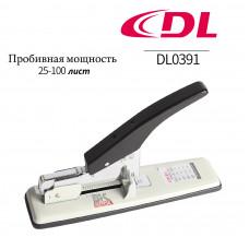 Степлер №23/13 DINGLI DL-390 100лист
