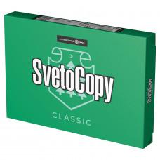 Бумага SvetoCopy A3 80г/м2 500л