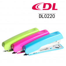 Степлер №10 DINGLI DL 220