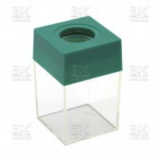 Скрепочница-стакан YWE003