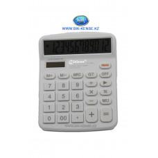 Калькулятор 12 разр. Cititon CT-730 у20/160