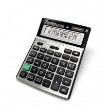 Калькулятор 14 разр. Sunwide.SW-8014C у10/к60