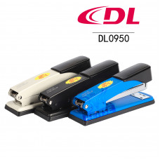 Степлер №24/6, 26/6 23/8 40лист,DINGLI DL-950