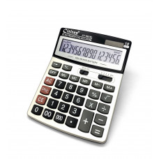 Калькулятор 16 разр Cititon CT-9616L