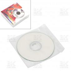 Конверты к DVD и CD DIE DAI (недорог)