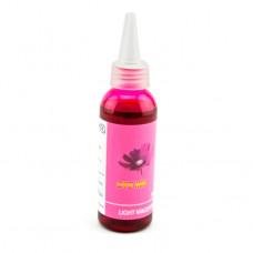 Чернила для эпсон Dye ink light magenta розовый 100 мл