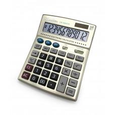 Калькулятор 12 разр,Sunwide.SW-9800VE у10/к60