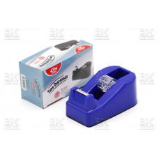 Диспенсер для упаковочной ленты настольный 20051 DINGLI