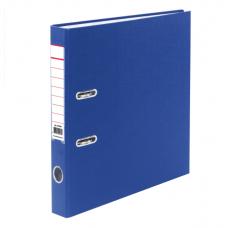 Папка-Регистратор 0,5 Feilibao синий