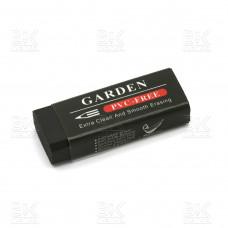 Ластик Garden 7089-20
