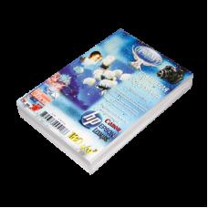 Фотобумага для струйной печати 180г/100л (10x15) TRIUMPH 4R  к/72
