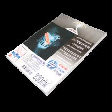 Фотобумага для струйной печати ДИЗАЙН A4 Пинхол матовая 230/50л  к/20