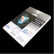 Фотобумага для струйной печати ДИЗАЙН A4 Ткань матовая 230/50л  к/20