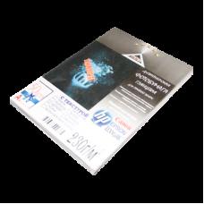 Фотобумага для струйной печати ДИЗАЙН A4 Дерево матовая 230/50л  к/20