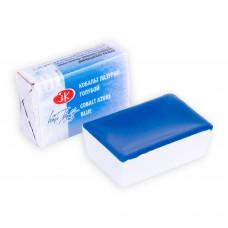 Краски акварель кювета 2,5мл (Белые ночи ) кобальт лазурно-голубой 1911532