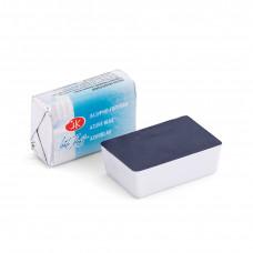 Краски акварель кювета 2,5мл (Белые ночи ) лазурно-голубая 1911519