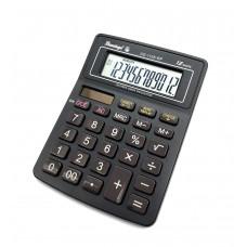 Калькулятор 12 разр, Flamingo-1105 у/10 к40