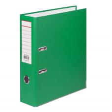 Папка-Регистратор 0,8 TRIUMPH зеленый