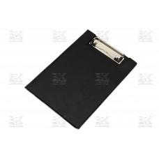 Папка-планшет A5 Картон/ПВХ (Китай)